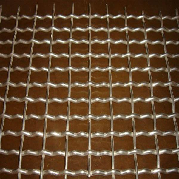 不锈钢筛网厂家