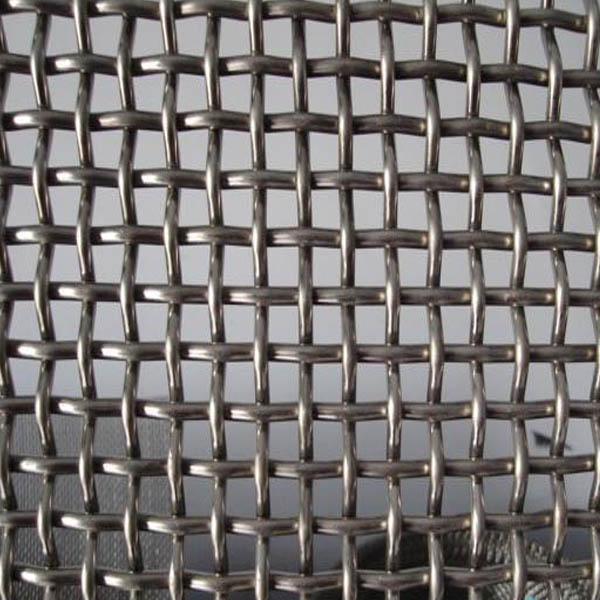 不锈钢筛网304